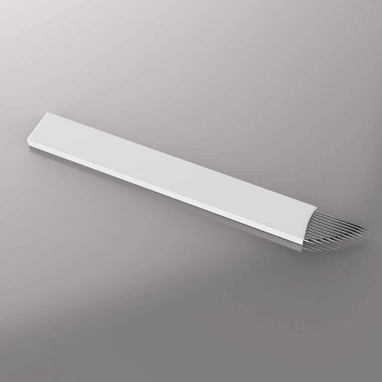 QC Flexi Blades