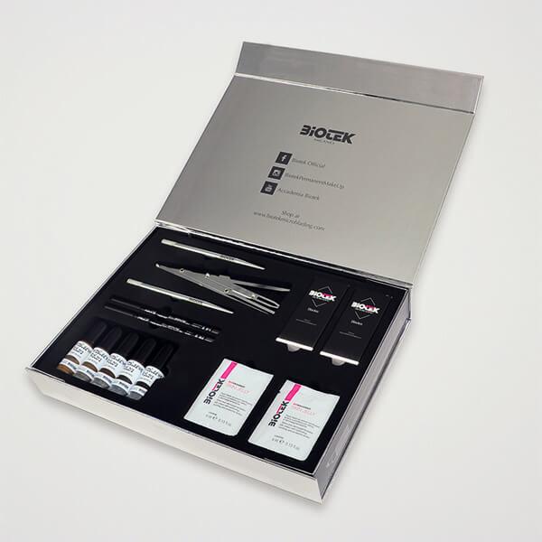 Biotek Microblading Tools