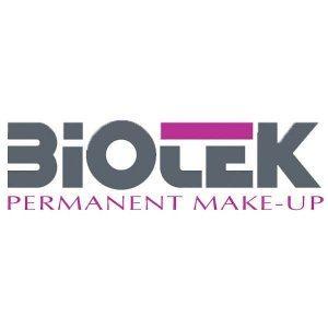 Biotek Eyeliner Pigments