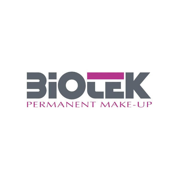 Biotek logo for Joanne Lee