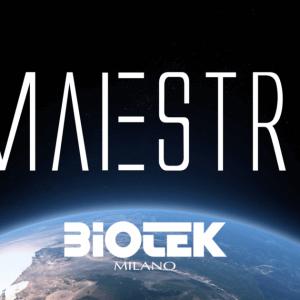 Biotek Maestro Needles
