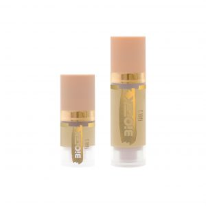 The Fair 3 pigment is a light skin colour, with a slight pinkish tendency. Ideal for performing paramedical dermal pigmentation or PMU and Microblading corrections